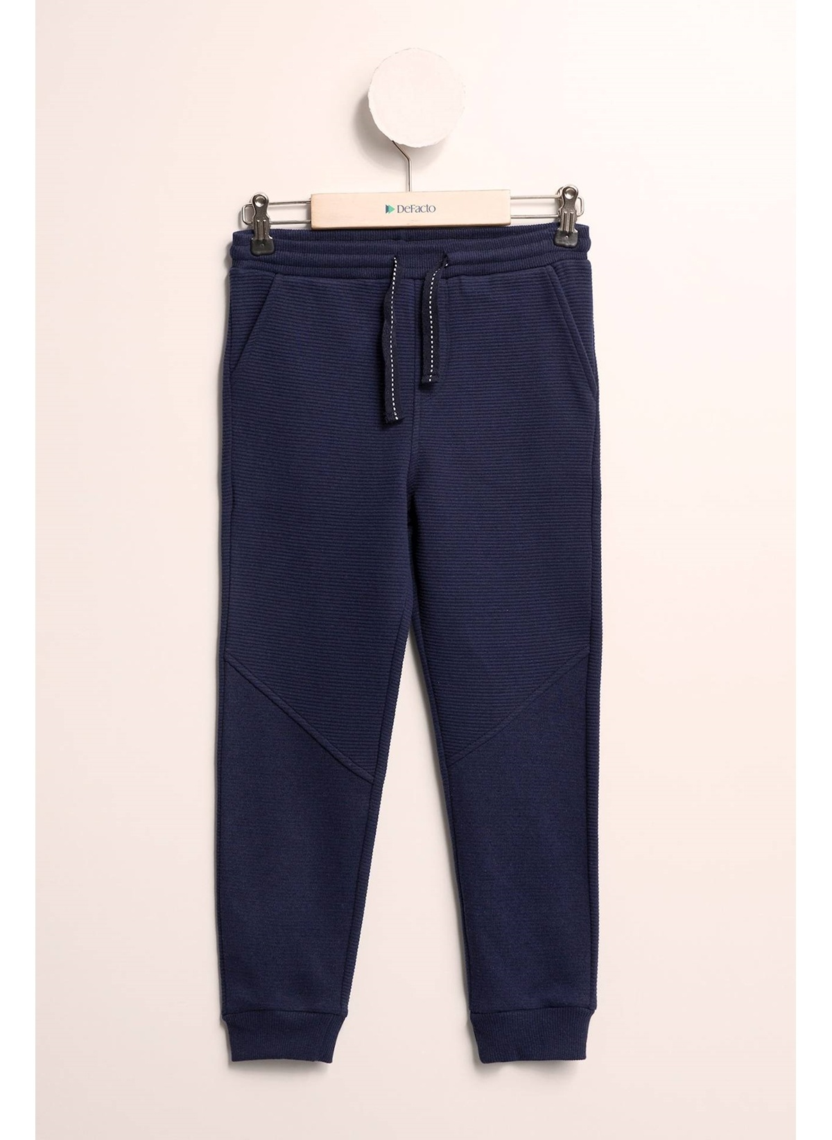 Defacto Pantolon K8091a619spın33 Elastik Belli Slim Fit J – 29.99 TL